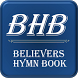 Believers Hymn Book by My Site Creations