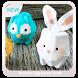Creative Egg Carton Craft