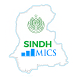 Sindh MICS 2014 by Bureau of Statistics, P&D Department,Govt of Sindh