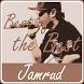 Top Lagu Jamrud Terbaik by jobex apps