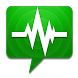 Earthquake Alerter Free by Josh Clemm