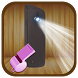 Whistle to Flash Torch Light by King World Apps And Games