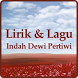 Lirik Lagu Indah Dewi Pertiwi by MZOB Studio