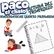 Altura de un Triángulo 5° Prim by pacoelchato.com