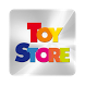 Toy Store by Editoriale Duesse SpA