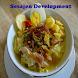Resep Masakan Jawa Timur by Sesajen