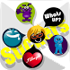 Best Stickers Smileys Emotions by Smart Media Apps