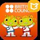 Kids English Phonics – Sounds by (주)소셜앱스