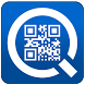 Quick QR Code Scanner by SOFTDX