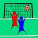 Football Puzzle Free by SonamSahoo