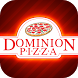 Dominion Pizza by Total Loyalty Solutions