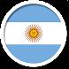 Constitución de Argentina by TwiSmart