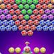 Bubble Shooter by ZokoGame