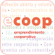 EmprendecoopMobile by Intaka S. Coop. Mad.