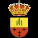 Quismondo Informa by bandomovil