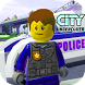 Tips of LEGO City Undercover Game by bxnbre