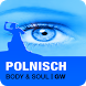 POLNISCH Body & Soul | GW by NEULAND Multimedia GmbH