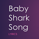 Baby Shark Song by Aliapps Corp.
