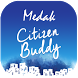 Medak Municipality by Director of Municipal Administration, Telangana