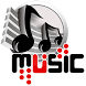 All Songs DINA HAYEK by ELORA App Music