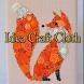 Idea Craft Cloth