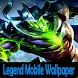 ML Wallpaper HD Mobile Legends 2018 by Eko Wallpaper