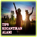 Tips Kecantikan Alami by Lab Enthronet