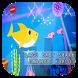 Lagu Baby Shark Dangdut by amdcorp