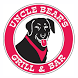 Uncle Bears Grill & Bar by Out of the Box Mobile Apps