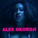 ALEX OKOROJI by Alex Okoroji
