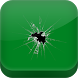 Crack Screen Prank by Brilliant ideas Apps