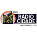 Web Rádio Cidade Goiânia-GO by Ciclano Host