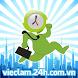 Vieclam24h - Tim Viec Nhanh