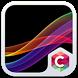 Best Abstract Color Theme by Pop Locker Team - Hide Secret App