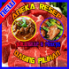 Aneka Resep Masakan Daging Pilihan Terlengkap by DIYA TEKNO