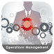 Operations Management by eniseistudio