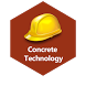 Concrete Technology by Engineering Apps