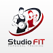 Studio Fit by MINDBODY Engage