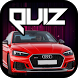 Quiz for Audi RS5 Fans by FlawlessApps