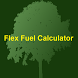 FlexFuel Calculator
