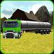 Farm Truck 3D: Manure by Jansen Games