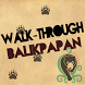 Walk-through Balikpapan by Sisfors13