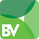 Boyne Valley App by iGuide Mobile Applications Ltd