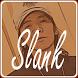 Koleksi Lagu Slank Terbaik by jobex apps