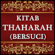 Kitab Thaharah (Bersuci) Lengkap by Kumpulan Doa Sukses
