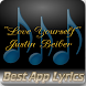 Love Yourself Lyric by AZ Music Soft