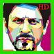 Shahrukh Khan Wallpaper HD by Minim17