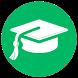 Freshers Portal by OSCORP TECHNOLOGIES PVT LTD