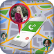 Mobile Number Address Locator & Tracker by Robert Pike