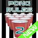 Beer Pong Rules 2 by Score Development